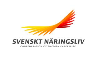 svenskt_naringsliv